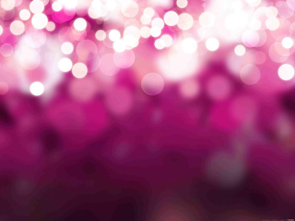 purple-christmas-lights-background